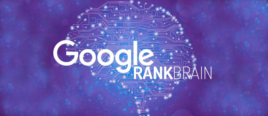 What is RankBrain and what does it do?